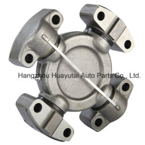 5-8105X Universal Joint pictures & photos