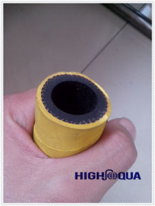 Rubber Air Water Hose pictures & photos