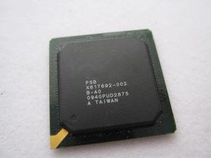 China South Bridge Chip Psb X817692-002 for Microsoft xBox360 Slim