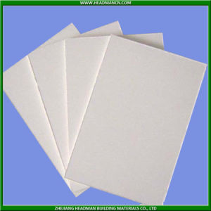 MGO Board Manufacturer Fiberglass Mesh pictures & photos
