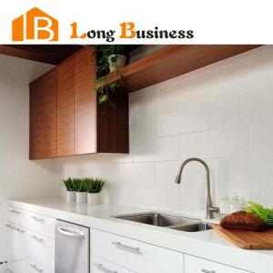 China New Design Lacquer Kitchen Corner Wall Cabinets Lb Al1026 China Kitchen Furniture Kitchen Cabinet