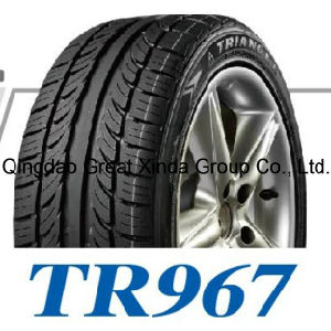 Triangle Brand PCR Passenger Car Tire (225/45R17) pictures & photos