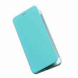Original PU/Leather Cases for Xiaomi Mobile Phone Accessories