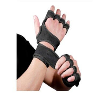 Gym Gloves Fitness Weight Lifting Gloves Training Sports