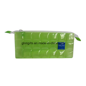 Inflatable PVC Bag, Available in Different Designs, OEM Logo Printings Are Welcome