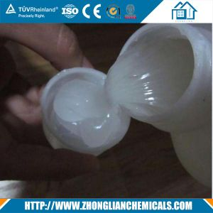 Detergent Raw Material-Sodium Lauryl Ether Sulfate pictures & photos