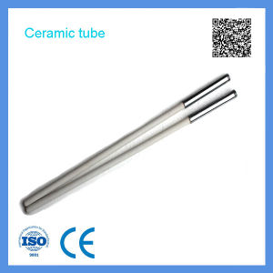 Shanghai Feilong High Temperature Resistance Thermowell pictures & photos