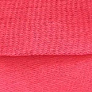 Polyester Cotton Twill Fabric for Garment