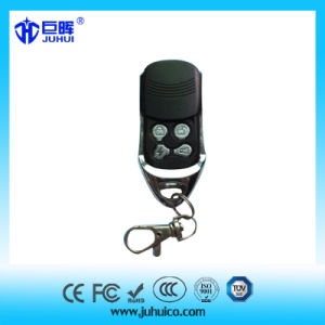 Garage Door Wiress Remote Control (JH-TX15) pictures & photos