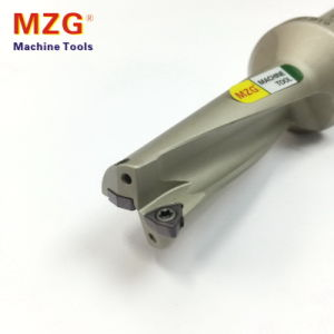 Stainless Steel Machining Tool Multiple Fast Drill