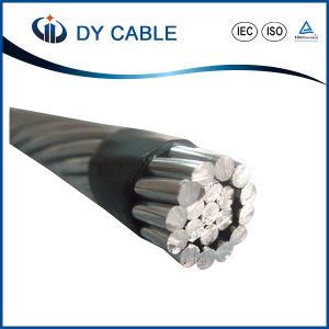 High Quality 795 Mcm ACSR Conductor Cable