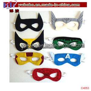 High Quality Masquerade Masks Party Mask Best Decoration (C4053) pictures & photos