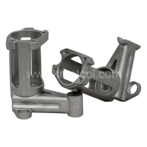 Aluminum Machining Product/Precision CNC Machining Parts