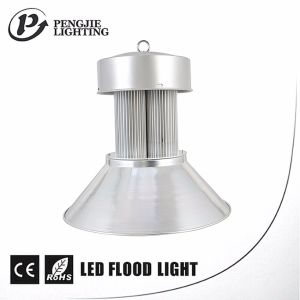 High Power COB LED High Bay Light 200W pictures & photos