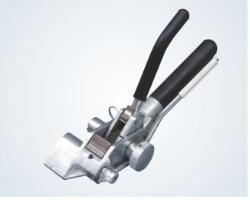 Cable Tie Tension Tools pictures & photos