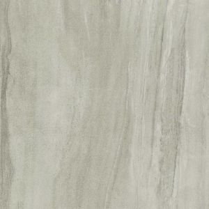 Natural Polished Marble Stone Tile for Flooring, Wall