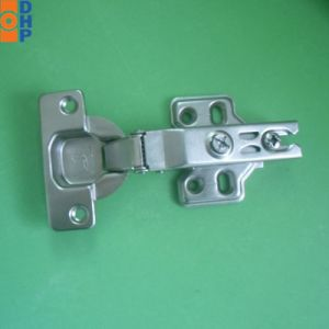 Stainless Steel Hinge for Furniture