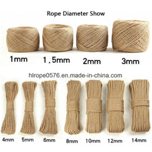 China Cotton Rope, Cotton Rope Wholesale, Manufacturers