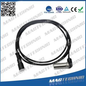 ABS Wheel Speed Sensor 4410328130, 4410329662 for Mercedes Benz Actros