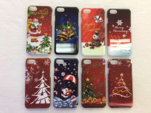 iphone7 christmas case new year case for iphone 7 7plus