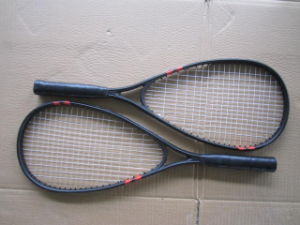 Professional Quality Control and Inspection Service in China-Tennis Racket