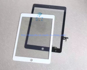 Tablet Pad Touch Screen OEM Original Digitizer for iPad Air 5 pictures & photos