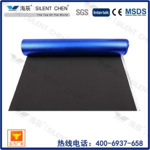 Aluminium Film Waterproof Underlay