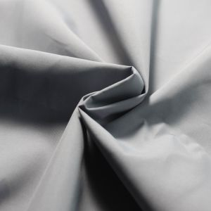 300t 100% Polyester Pongee Jacquard Fabric pictures & photos