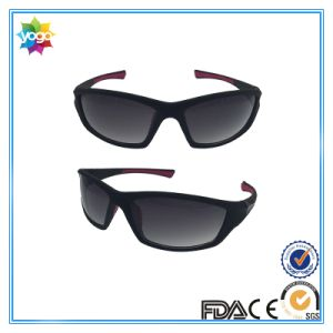 Promotion 2017 Hot Sale Sports Sunglasses