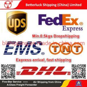 China Transport Fedex Exporters, Transport Fedex Exporters