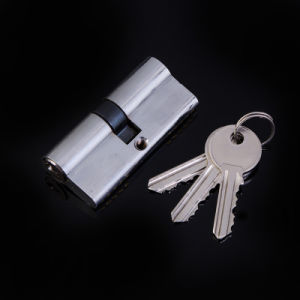 65mm High Security Brass Cylinder Lock