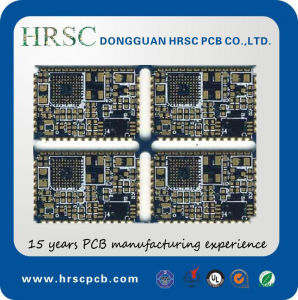 Laundry Machine PCB Manufacture pictures & photos