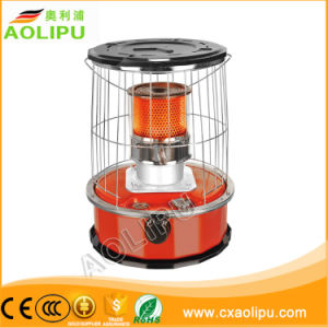 China Alp-77 Portable Room Cooking Stove Indoor Kerosene Heater ...