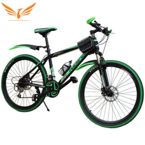 585a701810b China 26-Inch 21-Speed Mountain Bike - China 26-Inch 21-Speed ...