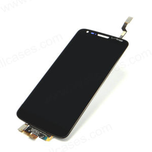 Factory Price Mobile Phone Touch Screen for LG G2 Vs980