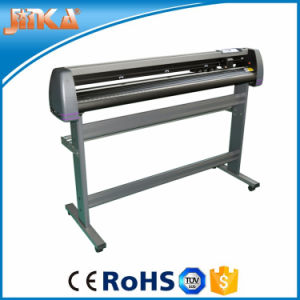 Popular Sticker Plotter High Competitiveness Jinka Cutting Plotter pictures & photos