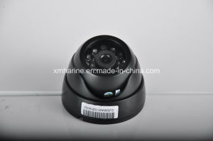 Car Accessory Night Vision CCD IR Camera pictures & photos
