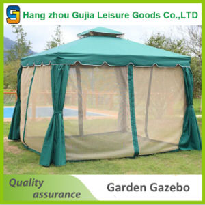 China Marquee Tent for Garden Use