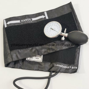 Professional Medical Blood Pressure Monitor pictures & photos