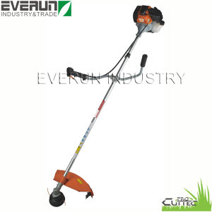 43cc Gasoline Engine Grass Trimmer and Brush Cutter pictures & photos