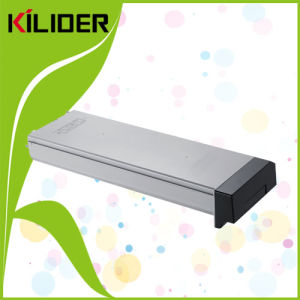 Companies Looking for Distributors Compatible Toner Cartridge for Samsung Mlt-K607 pictures & photos