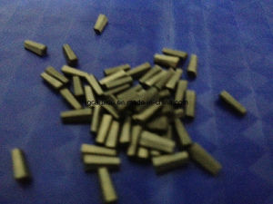Cemented Carbide Pins (carbide tyre nails) for Winter Tires pictures & photos