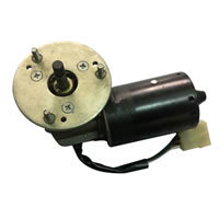 Wiper Motor for Benz (LC-ZD1036) pictures & photos