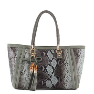 8535ab7f0073b1 China New Bags Fashion Mk Ladies Handbags - China Fashion Bags ...