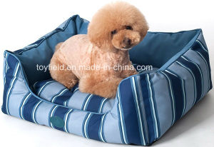 Pet Bed Mat Carrier Bag Cat Dog Bed pictures & photos