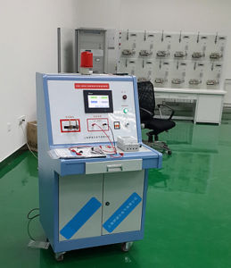 Short Time Overcurrent Tester pictures & photos