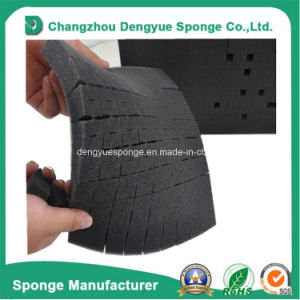 Greenhouse Used Without Fertilizer Soilless Culture Hydroponic Planting Sponge pictures & photos