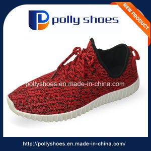 Low Price Best Selling Sport Shoes for Men Brands pictures & photos