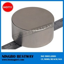 CE and RoHS Permanent Strong Sintered Magnets pictures & photos