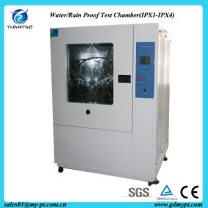 Rain Spray Test Chamber pictures & photos